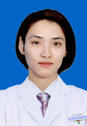陈晓 皮肤病医生