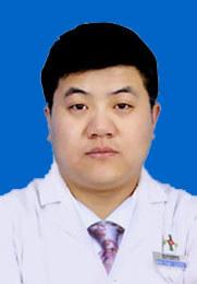 董海贞 皮肤病医生