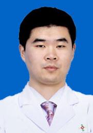 王颖刚 皮肤病医生