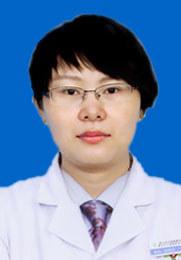 张泮红 皮肤病医生