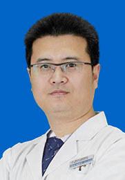 孙清平 皮肤病医生