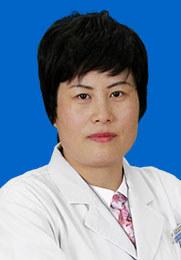 王春梅 皮肤病医生