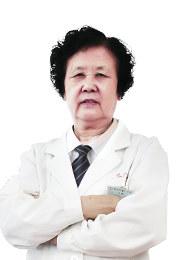 王抒 白癜风医生 儿童青少年白癜风医生 发展期等各类型白癜风诊疗