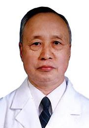 赵忠印 主任医师