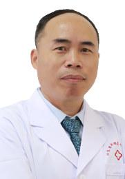 杨根树 主治医师