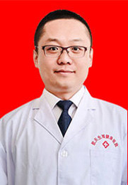 万宇 医师 性功能障碍 泌尿生殖感染 包皮包茎、前列腺炎