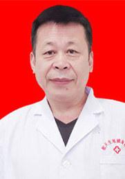 马学义 医师 泌尿系感染 前列腺疾病 性功能障碍等疾病