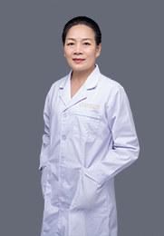 胡彩华 主治医师 现代和美四维彩超国产人妻偷在线视频 三十多年妇产临床经验 省级杂志上发表过多篇论文