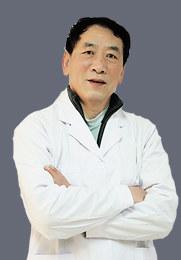 高恭兴 主任医师 原天津中心妇产专家 临床工作40余年 擅长宫颈癌妇科肿瘤的诊治
