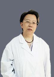 任焕英 主任医师 临床工作40余年 原中心妇产专家 擅长妇科恶性肿瘤诊治
