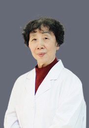 李淑敏 国产人妻偷在线视频医师 原中心妇产专家 多年临床工作 擅长多种妇色天使在线视频疑难杂症