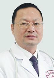 杜亚文 副主任医师