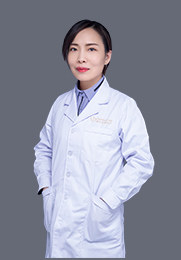 臧艳召 主治医师 军医学校毕业 妇科20余年 擅长私密微创手术