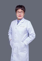 石奇 主任医师 妇产科工作35年 国家级省级医疗刊物发表论著论文多篇 现代和美医院特聘专家