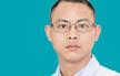 杨清林 主任医师 从事男科工作二十余年 擅长治疗男性不育 生殖整形手术