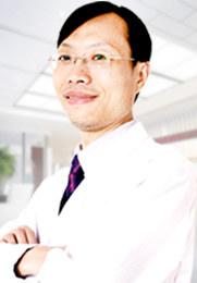 常征 主任医师 遗传性白癜风 白癜风综合症 各种白癜风的诊断和治疗