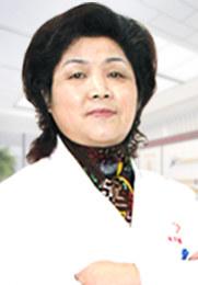 周红金 主任医师 外伤型白癜风 遗传性白癜风 复发性白癜风