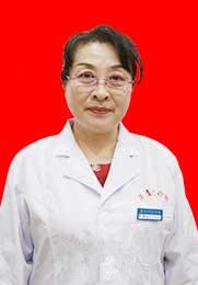张英 主治医生 南京华厦银屑病医院医师