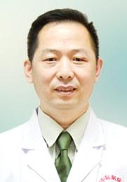 霍永会 主治医师 毕业于河北省职工医学院 从事神经内科工作十余年 擅长治疗各种原因引起的难治性癫痫