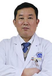 陈爱勤 副主任医师
