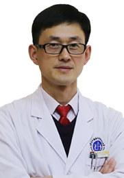 李明辉 医师