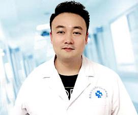 琼岛男科医院医师