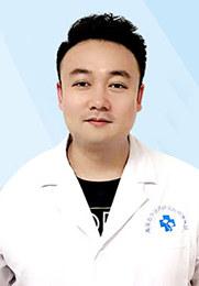 姜光品 医师 擅长男性不育 急慢性前列腺炎 阳痿早泄 男科各种疾病