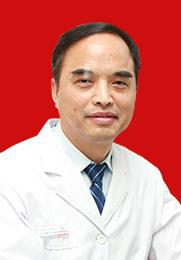吕满春 郑州华夏主治医生