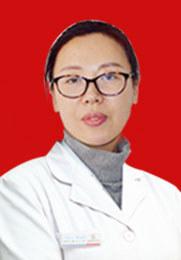 王雅枫  郑州华夏主治医生