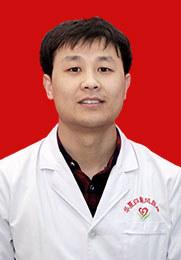 吴祖海 郑州华夏主治医生
