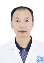 李嘉俊 副主任医师 成都市中西医结合医院超声介入科副主任 成都西部甲状腺医院会诊专家 在国内医学杂志表论文8篇,参与国家级、省级以及市级科研课题2项。