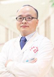 王中坤 执业医师
