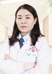刘晓英 执业医师