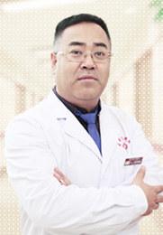 刘在松 主治医师