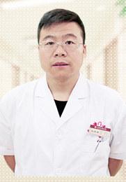张芳勇 执业医师