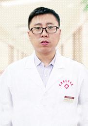 于洪志 执业医师