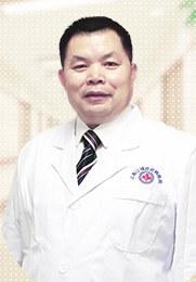 袁长青 主治医师