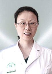 王芳 主任医师