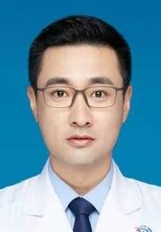 陈克跃 南京甲康医院副院长 南京甲康医院甲状腺微创中心主任 南京甲康甲状腺疾病研究中心成员