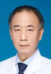 王绍希 南京甲康医院名誉院长 南京甲康医院专家委员会主任 南京甲康甲状腺疾病研究中心成员
