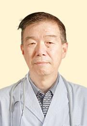 陆振康 主治医师