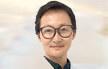 赵宇辉 主任医师 中西医内外辨证治疗 从事医疗临床数十年 发表多篇医学论文及刊物