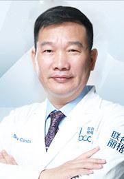 张诚 副主任医师
