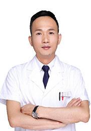 杨永康 主治医师 重庆骑士医院坐诊医师 性传播疾病 尖锐湿疣