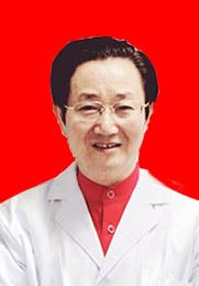 杨仕平 主任医师