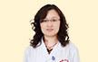 张秀芳 主任医师 儿童白癜风 成年人白癜风 头面部、手部白癜风