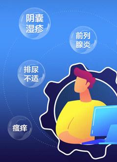 天津金桥在线视频偷国产精品怎么样