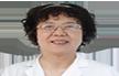 王欣梅 主治医师 上海申江医院癫痫专家 儿童癫痫 青少年癫痫
