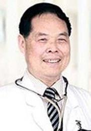 候辉光 主任医师 儿童癫痫专家