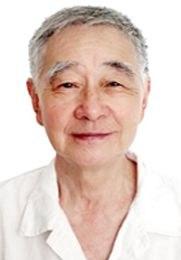 金嘉翔 主任医师 癫痫治疗专家